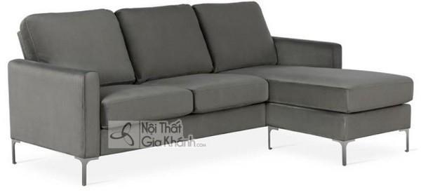 35+ Mẫu thiết kế sofa 3 chỗ ngồi mới nhất hiện nay - 35 mau thiet ke sofa 3 cho ngoi moi nhat hien nay 8