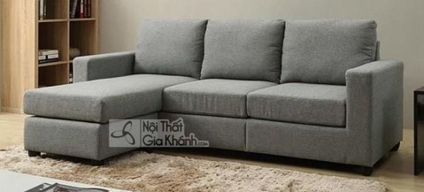 35+ Mẫu thiết kế sofa 3 chỗ ngồi mới nhất hiện nay - 35 mau thiet ke sofa 3 cho ngoi moi nhat hien nay 9
