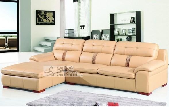 Top bộ ghế sofa - salon cao cấp nhập khẩu nguyên chiếc từ Châu Âu - 50 bo ghe sofa salon cao cap nhap khau nguyen chiec tu chau au 11