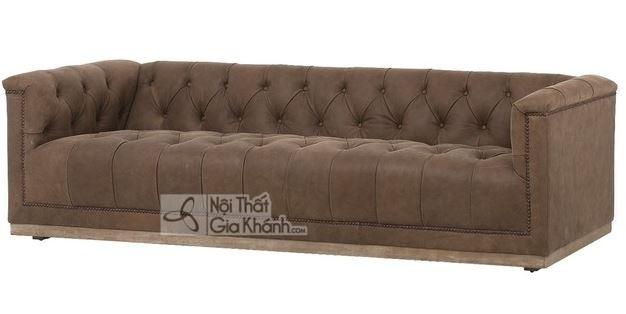 Top bộ ghế sofa - salon cao cấp nhập khẩu nguyên chiếc từ Châu Âu - 50 bo ghe sofa salon cao cap nhap khau nguyen chiec tu chau au 12