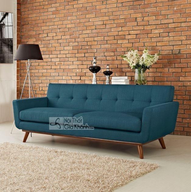 Top bộ ghế sofa - salon cao cấp nhập khẩu nguyên chiếc từ Châu Âu - 50 bo ghe sofa salon cao cap nhap khau nguyen chiec tu chau au 13