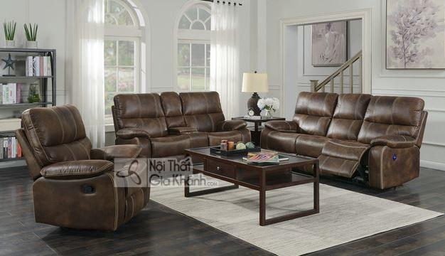 Top bộ ghế sofa - salon cao cấp nhập khẩu nguyên chiếc từ Châu Âu - 50 bo ghe sofa salon cao cap nhap khau nguyen chiec tu chau au 14