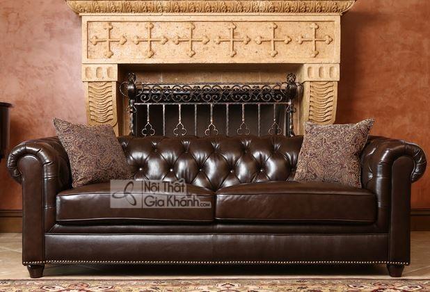 Top bộ ghế sofa - salon cao cấp nhập khẩu nguyên chiếc từ Châu Âu - 50 bo ghe sofa salon cao cap nhap khau nguyen chiec tu chau au 15