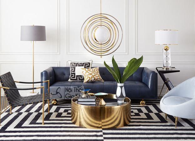 Top bộ ghế sofa - salon cao cấp nhập khẩu nguyên chiếc từ Châu Âu - 50 bo ghe sofa salon cao cap nhap khau nguyen chiec tu chau au 16