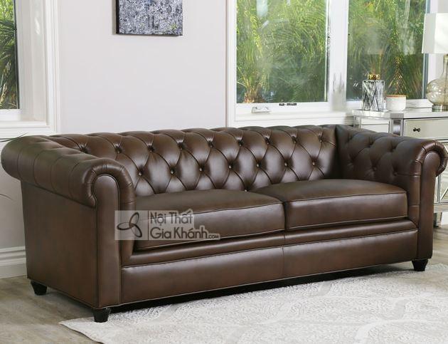 Top bộ ghế sofa - salon cao cấp nhập khẩu nguyên chiếc từ Châu Âu - 50 bo ghe sofa salon cao cap nhap khau nguyen chiec tu chau au 17