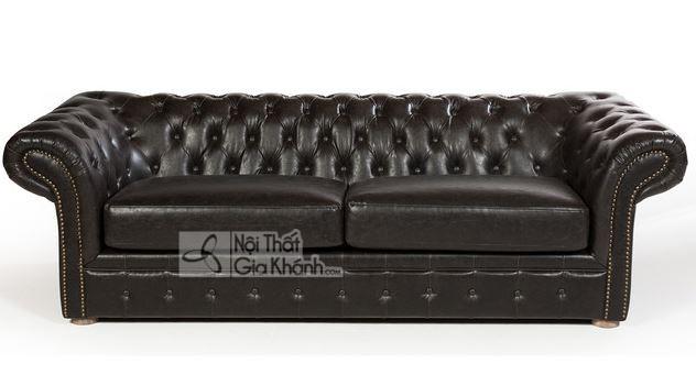 Top bộ ghế sofa - salon cao cấp nhập khẩu nguyên chiếc từ Châu Âu - 50 bo ghe sofa salon cao cap nhap khau nguyen chiec tu chau au 20