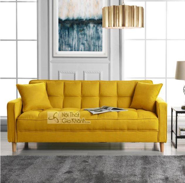 Top bộ ghế sofa - salon cao cấp nhập khẩu nguyên chiếc từ Châu Âu - 50 bo ghe sofa salon cao cap nhap khau nguyen chiec tu chau au 22