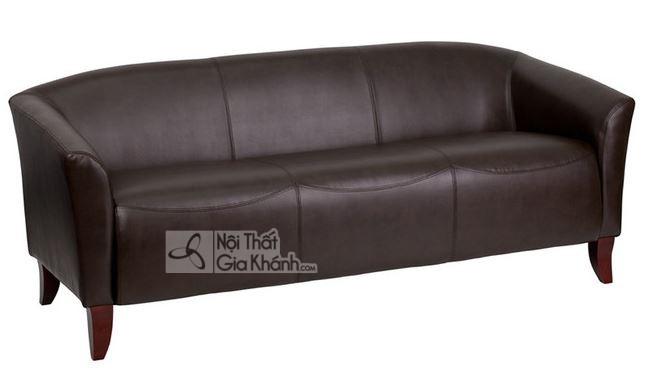 Top bộ ghế sofa - salon cao cấp nhập khẩu nguyên chiếc từ Châu Âu - 50 bo ghe sofa salon cao cap nhap khau nguyen chiec tu chau au 23
