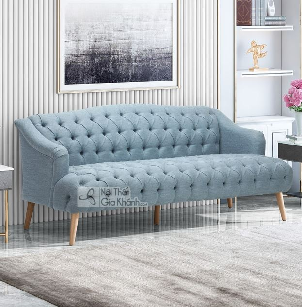 Top bộ ghế sofa - salon cao cấp nhập khẩu nguyên chiếc từ Châu Âu - 50 bo ghe sofa salon cao cap nhap khau nguyen chiec tu chau au 24