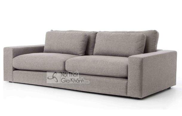 Top bộ ghế sofa - salon cao cấp nhập khẩu nguyên chiếc từ Châu Âu - 50 bo ghe sofa salon cao cap nhap khau nguyen chiec tu chau au 25