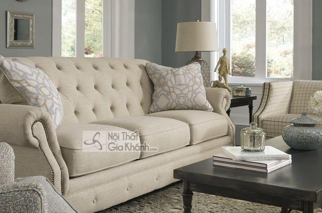 Top bộ ghế sofa - salon cao cấp nhập khẩu nguyên chiếc từ Châu Âu - 50 bo ghe sofa salon cao cap nhap khau nguyen chiec tu chau au 26