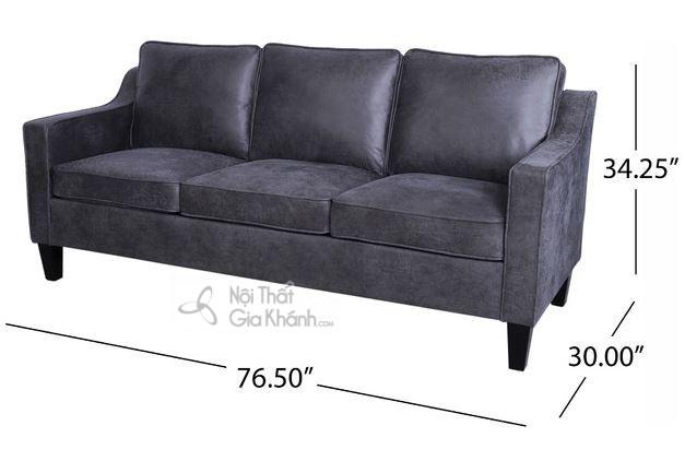 Top bộ ghế sofa - salon cao cấp nhập khẩu nguyên chiếc từ Châu Âu - 50 bo ghe sofa salon cao cap nhap khau nguyen chiec tu chau au 27