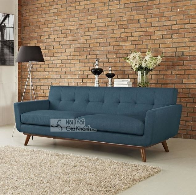 Top bộ ghế sofa - salon cao cấp nhập khẩu nguyên chiếc từ Châu Âu - 50 bo ghe sofa salon cao cap nhap khau nguyen chiec tu chau au 28