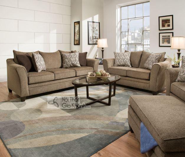 Top bộ ghế sofa - salon cao cấp nhập khẩu nguyên chiếc từ Châu Âu - 50 bo ghe sofa salon cao cap nhap khau nguyen chiec tu chau au 29