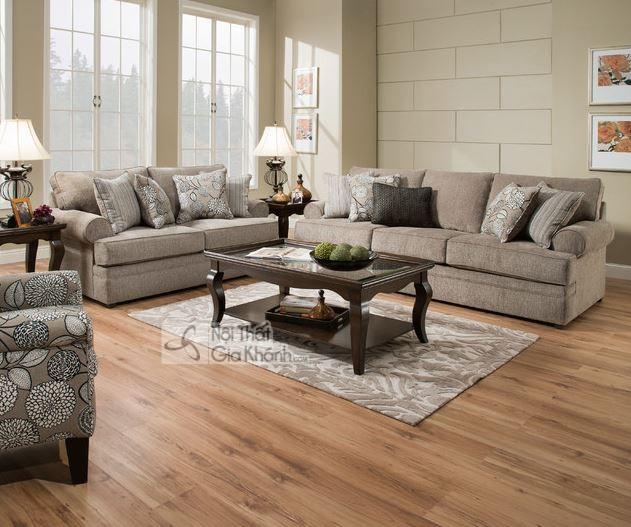 Top bộ ghế sofa - salon cao cấp nhập khẩu nguyên chiếc từ Châu Âu - 50 bo ghe sofa salon cao cap nhap khau nguyen chiec tu chau au 30