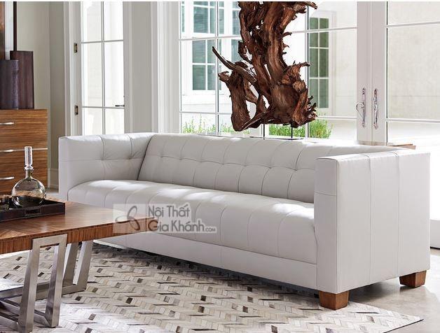 Top bộ ghế sofa - salon cao cấp nhập khẩu nguyên chiếc từ Châu Âu - 50 bo ghe sofa salon cao cap nhap khau nguyen chiec tu chau au 31