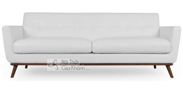 Top bộ ghế sofa - salon cao cấp nhập khẩu nguyên chiếc từ Châu Âu - 50 bo ghe sofa salon cao cap nhap khau nguyen chiec tu chau au 32