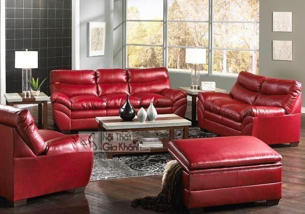 Top bộ ghế sofa - salon cao cấp nhập khẩu nguyên chiếc từ Châu Âu - 50 bo ghe sofa salon cao cap nhap khau nguyen chiec tu chau au 33