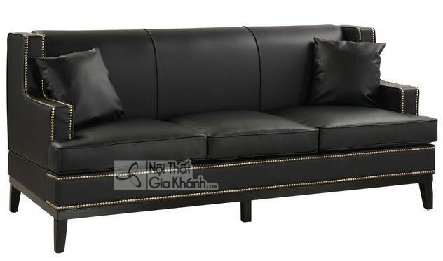 Top bộ ghế sofa - salon cao cấp nhập khẩu nguyên chiếc từ Châu Âu - 50 bo ghe sofa salon cao cap nhap khau nguyen chiec tu chau au 34