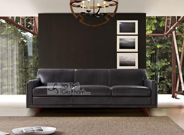 Top bộ ghế sofa - salon cao cấp nhập khẩu nguyên chiếc từ Châu Âu - 50 bo ghe sofa salon cao cap nhap khau nguyen chiec tu chau au 35