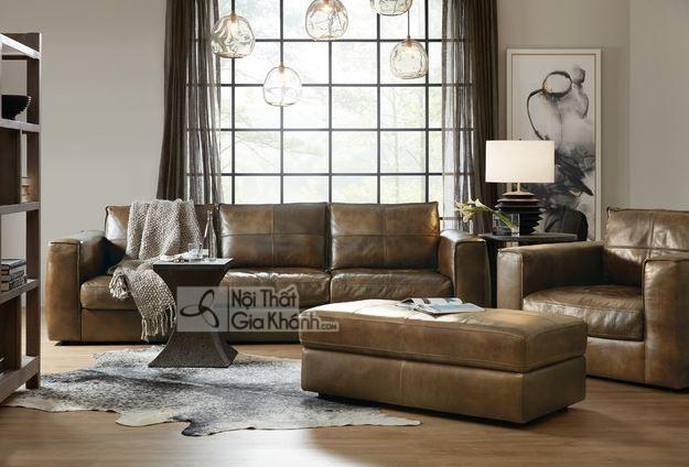 Top bộ ghế sofa - salon cao cấp nhập khẩu nguyên chiếc từ Châu Âu - 50 bo ghe sofa salon cao cap nhap khau nguyen chiec tu chau au 36
