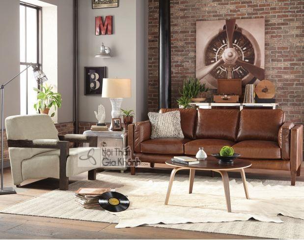Top bộ ghế sofa - salon cao cấp nhập khẩu nguyên chiếc từ Châu Âu - 50 bo ghe sofa salon cao cap nhap khau nguyen chiec tu chau au 37