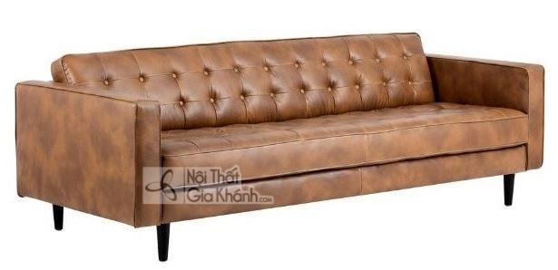 Top bộ ghế sofa - salon cao cấp nhập khẩu nguyên chiếc từ Châu Âu - 50 bo ghe sofa salon cao cap nhap khau nguyen chiec tu chau au 38