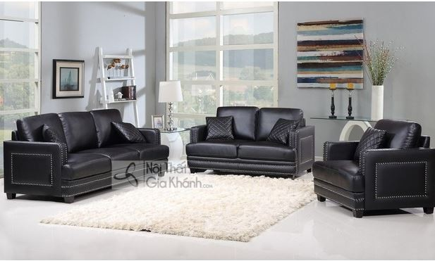 Top bộ ghế sofa - salon cao cấp nhập khẩu nguyên chiếc từ Châu Âu - 50 bo ghe sofa salon cao cap nhap khau nguyen chiec tu chau au 39