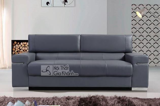 Top bộ ghế sofa - salon cao cấp nhập khẩu nguyên chiếc từ Châu Âu - 50 bo ghe sofa salon cao cap nhap khau nguyen chiec tu chau au 40