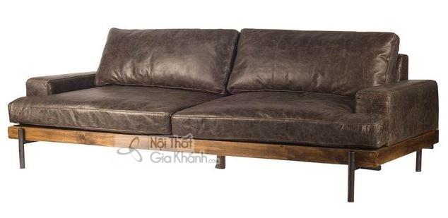 Top bộ ghế sofa - salon cao cấp nhập khẩu nguyên chiếc từ Châu Âu - 50 bo ghe sofa salon cao cap nhap khau nguyen chiec tu chau au 41