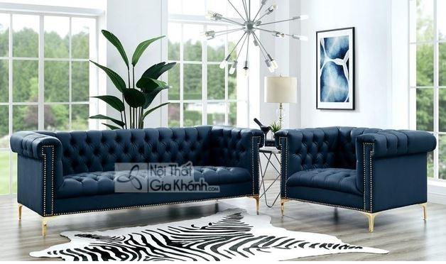Top bộ ghế sofa - salon cao cấp nhập khẩu nguyên chiếc từ Châu Âu - 50 bo ghe sofa salon cao cap nhap khau nguyen chiec tu chau au 42