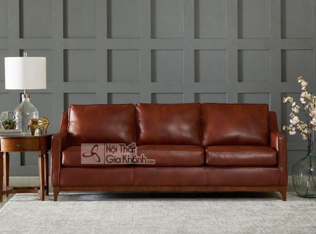 Top bộ ghế sofa - salon cao cấp nhập khẩu nguyên chiếc từ Châu Âu - 50 bo ghe sofa salon cao cap nhap khau nguyen chiec tu chau au 43