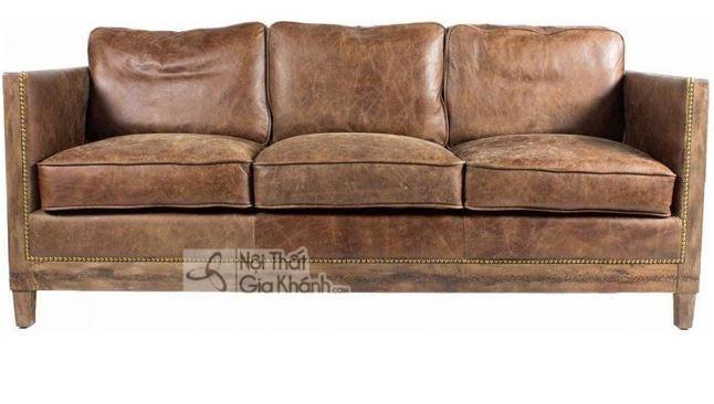 Top bộ ghế sofa - salon cao cấp nhập khẩu nguyên chiếc từ Châu Âu - 50 bo ghe sofa salon cao cap nhap khau nguyen chiec tu chau au 44