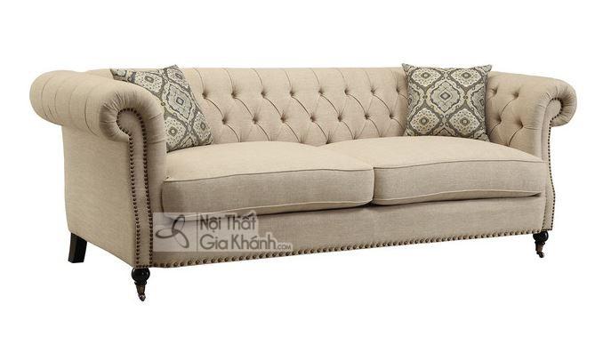 Top bộ ghế sofa - salon cao cấp nhập khẩu nguyên chiếc từ Châu Âu - 50 bo ghe sofa salon cao cap nhap khau nguyen chiec tu chau au 5