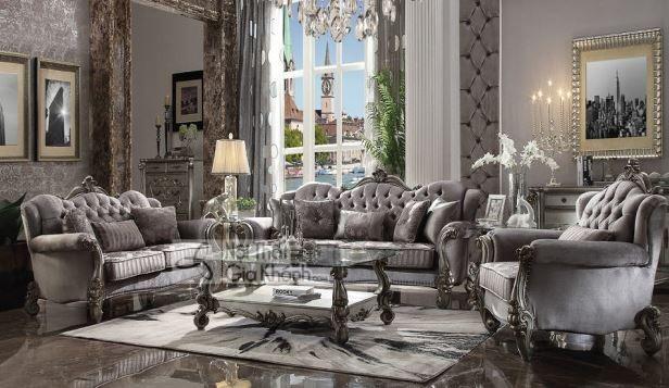 Top bộ ghế sofa - salon cao cấp nhập khẩu nguyên chiếc từ Châu Âu - 50 bo ghe sofa salon cao cap nhap khau nguyen chiec tu chau au 6