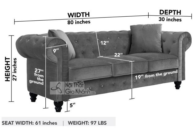 Top bộ ghế sofa - salon cao cấp nhập khẩu nguyên chiếc từ Châu Âu - 50 bo ghe sofa salon cao cap nhap khau nguyen chiec tu chau au 7