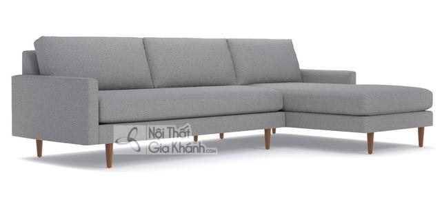 50+ mẫu ghế sofa băng - sofa mini đẹp, đáng mua nhất năm - 50 mau ghe sofa bang sofa mini dep dang mua nhat nam 10