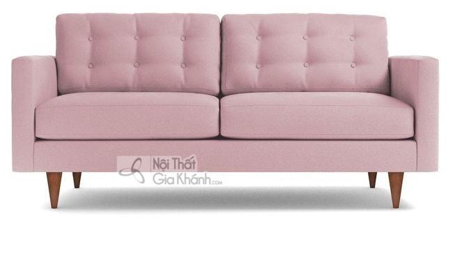 50+ mẫu ghế sofa băng - sofa mini đẹp, đáng mua nhất năm - 50 mau ghe sofa bang sofa mini dep dang mua nhat nam 12