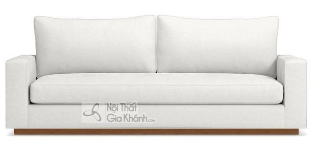 50+ mẫu ghế sofa băng - sofa mini đẹp, đáng mua nhất năm - 50 mau ghe sofa bang sofa mini dep dang mua nhat nam 13