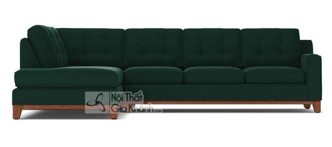 50+ mẫu ghế sofa băng - sofa mini đẹp, đáng mua nhất năm - 50 mau ghe sofa bang sofa mini dep dang mua nhat nam 14