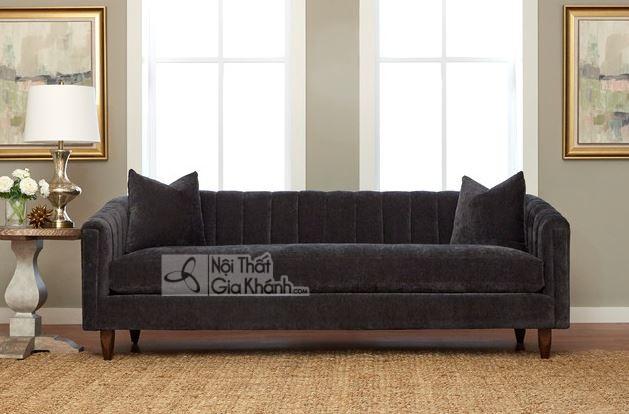 50+ mẫu ghế sofa băng - sofa mini đẹp, đáng mua nhất năm - 50 mau ghe sofa bang sofa mini dep dang mua nhat nam 15