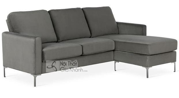 50+ mẫu ghế sofa băng - sofa mini đẹp, đáng mua nhất năm - 50 mau ghe sofa bang sofa mini dep dang mua nhat nam 16