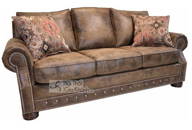 50+ mẫu ghế sofa băng - sofa mini đẹp, đáng mua nhất năm - 50 mau ghe sofa bang sofa mini dep dang mua nhat nam 17