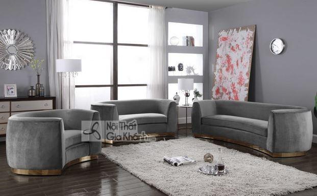 50+ mẫu ghế sofa băng - sofa mini đẹp, đáng mua nhất năm - 50 mau ghe sofa bang sofa mini dep dang mua nhat nam 18