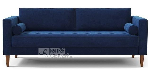50+ mẫu ghế sofa băng - sofa mini đẹp, đáng mua nhất năm - 50 mau ghe sofa bang sofa mini dep dang mua nhat nam 20