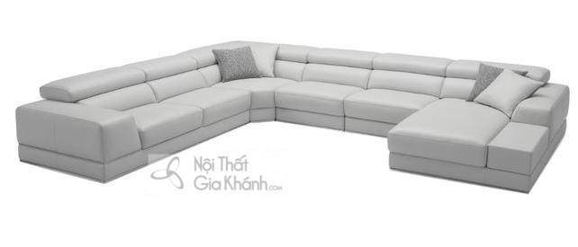 50+ mẫu ghế sofa băng - sofa mini đẹp, đáng mua nhất năm - 50 mau ghe sofa bang sofa mini dep dang mua nhat nam 21