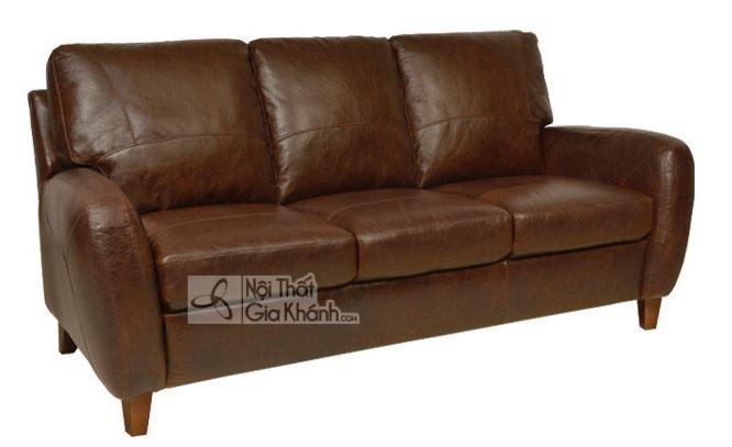 50+ mẫu ghế sofa băng - sofa mini đẹp, đáng mua nhất năm - 50 mau ghe sofa bang sofa mini dep dang mua nhat nam 22