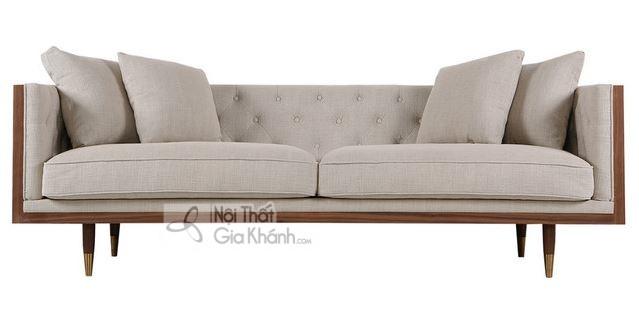 50+ mẫu ghế sofa băng - sofa mini đẹp, đáng mua nhất năm - 50 mau ghe sofa bang sofa mini dep dang mua nhat nam 24
