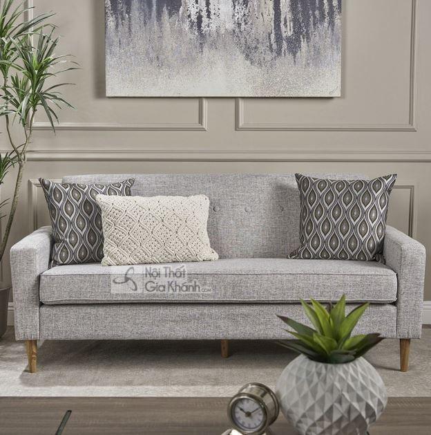 50+ mẫu ghế sofa băng - sofa mini đẹp, đáng mua nhất năm - 50 mau ghe sofa bang sofa mini dep dang mua nhat nam 25