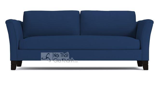 50+ mẫu ghế sofa băng - sofa mini đẹp, đáng mua nhất năm - 50 mau ghe sofa bang sofa mini dep dang mua nhat nam 26